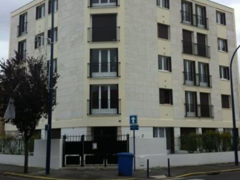 Sale apartment Drancy 175000€ - Picture 1