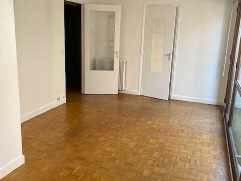 Villa d'Alésia - Studio 30m²