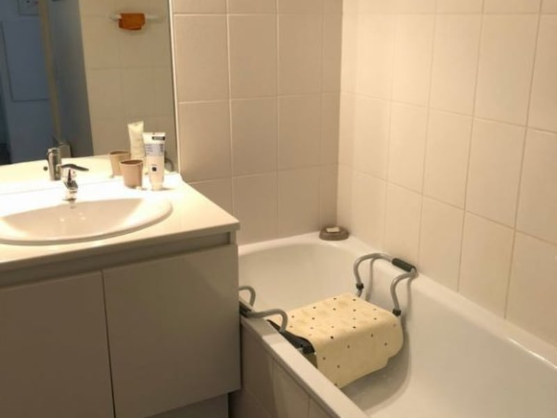 Vente appartement Claye souilly 249000€ - Photo 9