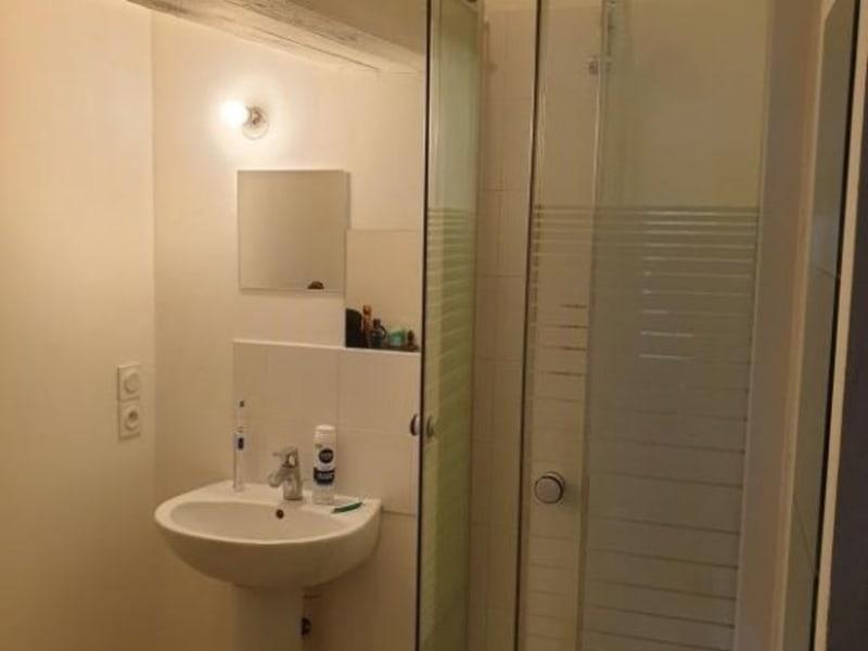 Vente appartement St germain au mont d or 120000€ - Photo 4