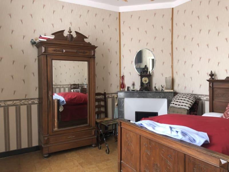 Vente maison / villa Toulouse 455400€ - Photo 9