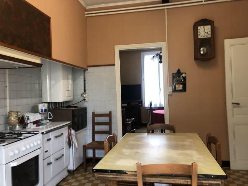 Vente maison / villa Toulouse 455400€ - Photo 12