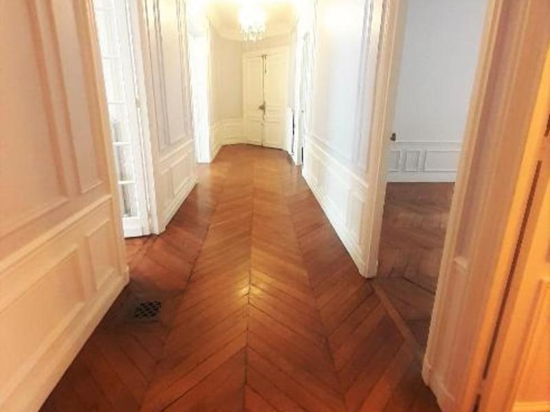 Location appartement Paris 16ème 3500€ CC - Photo 3
