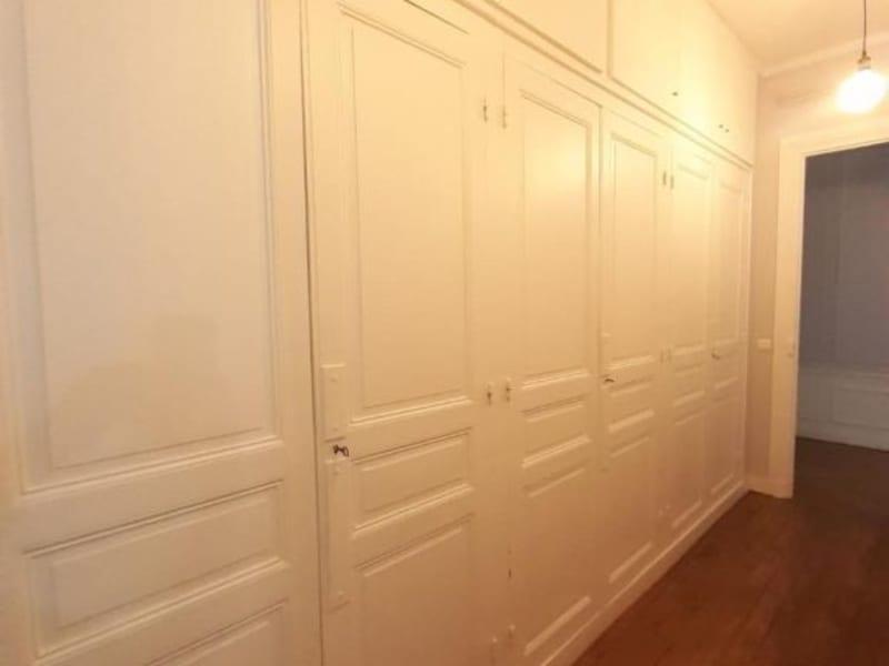 Location appartement Paris 16ème 3500€ CC - Photo 10