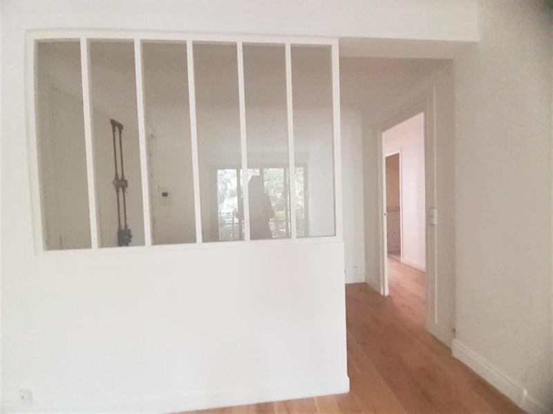Location appartement Paris 16ème 2430€ CC - Photo 4