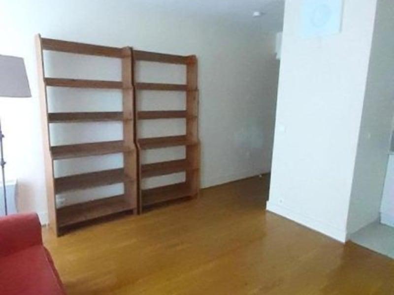 Location appartement Paris 5ème 1350€ CC - Photo 2