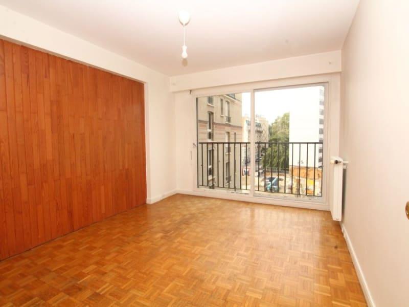 Vente appartement Paris 14ème 468000€ - Photo 2