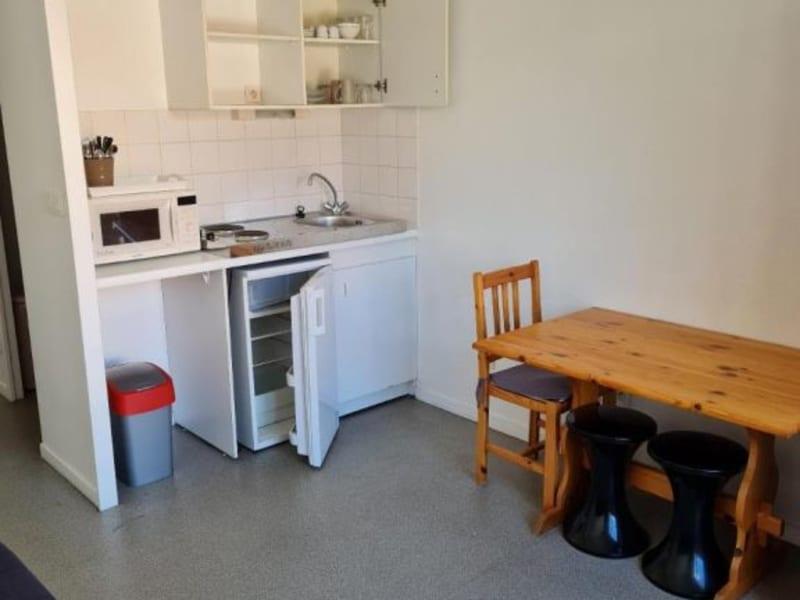 Appartement Nantes - 1 pièce(s) - 19.0 m2