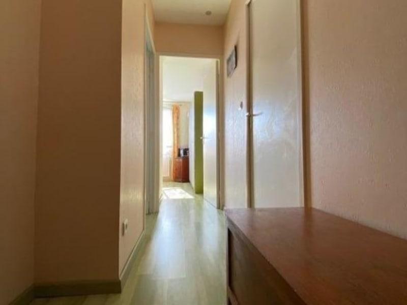 Vente appartement Vaulx en velin 270000€ - Photo 12