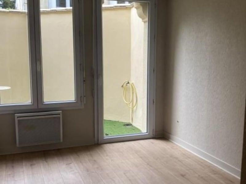 Sale apartment Le bouscat 315000€ - Picture 3
