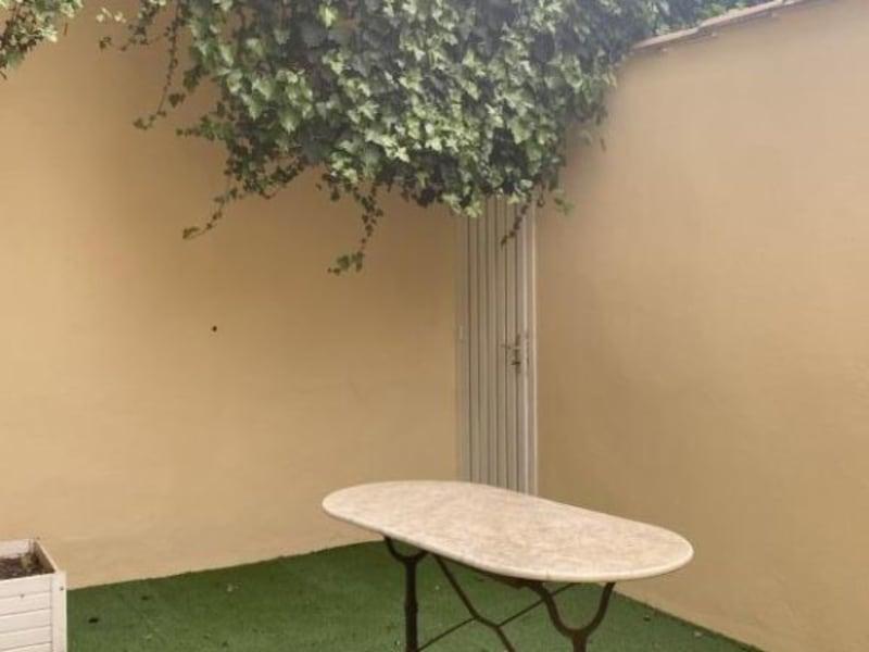 Sale apartment Le bouscat 315000€ - Picture 4