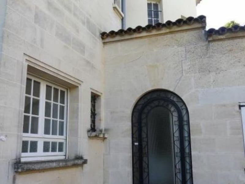 Sale house / villa Bordeaux 1395000€ - Picture 6