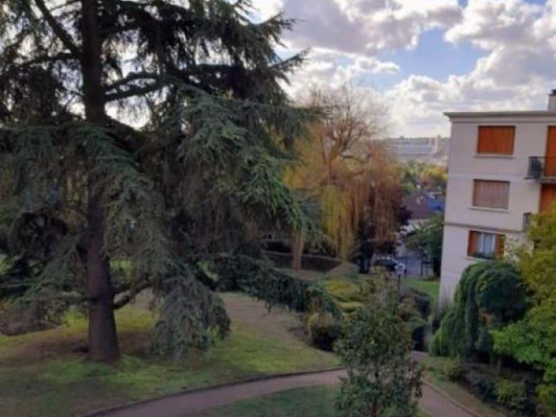 Vente appartement Le raincy 315000€ - Photo 4