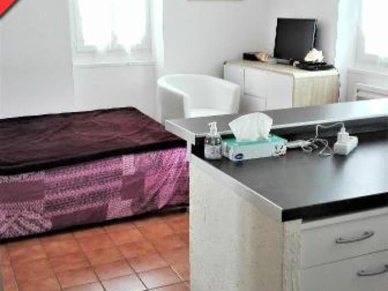 Appartement rénové Pornichet - 1 pièce(s) - 22.2 m2