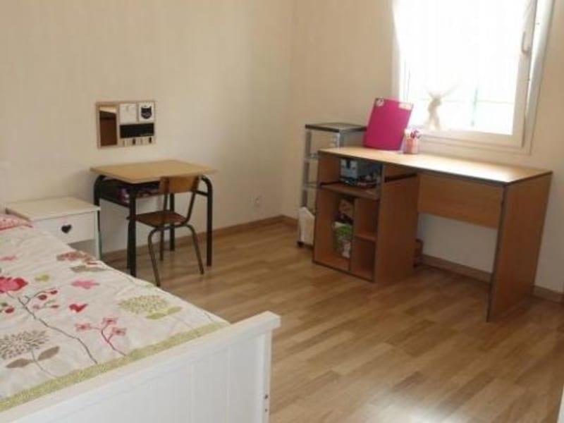 Vente maison / villa La seguiniere 278073€ - Photo 5