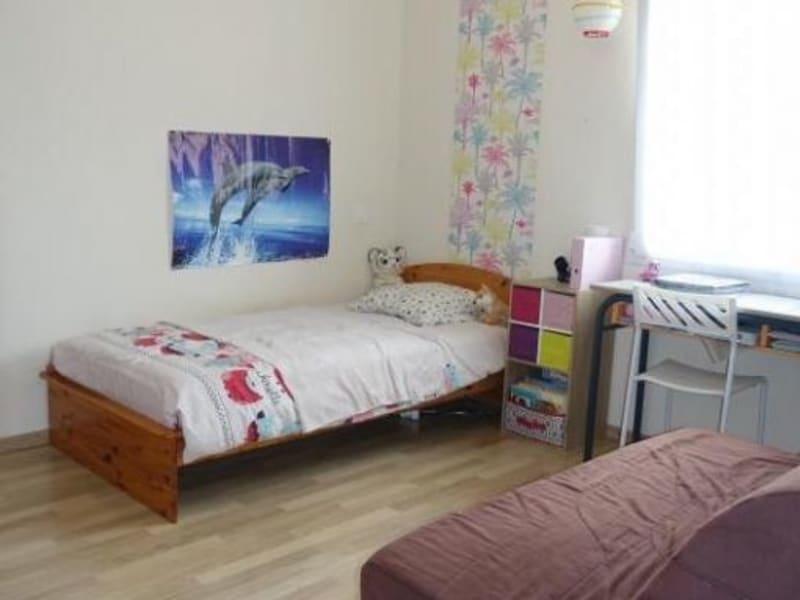 Vente maison / villa La seguiniere 278073€ - Photo 6