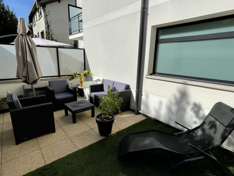 Sale apartment Gagny 161000€ - Picture 3