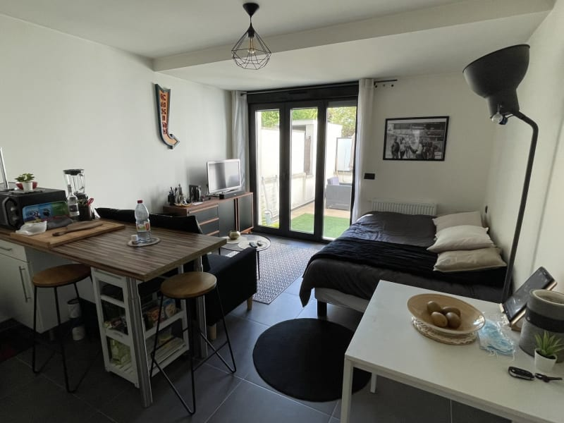 Sale apartment Gagny 161000€ - Picture 4