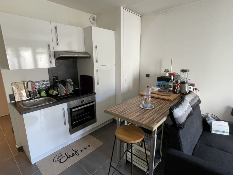 Sale apartment Gagny 161000€ - Picture 5
