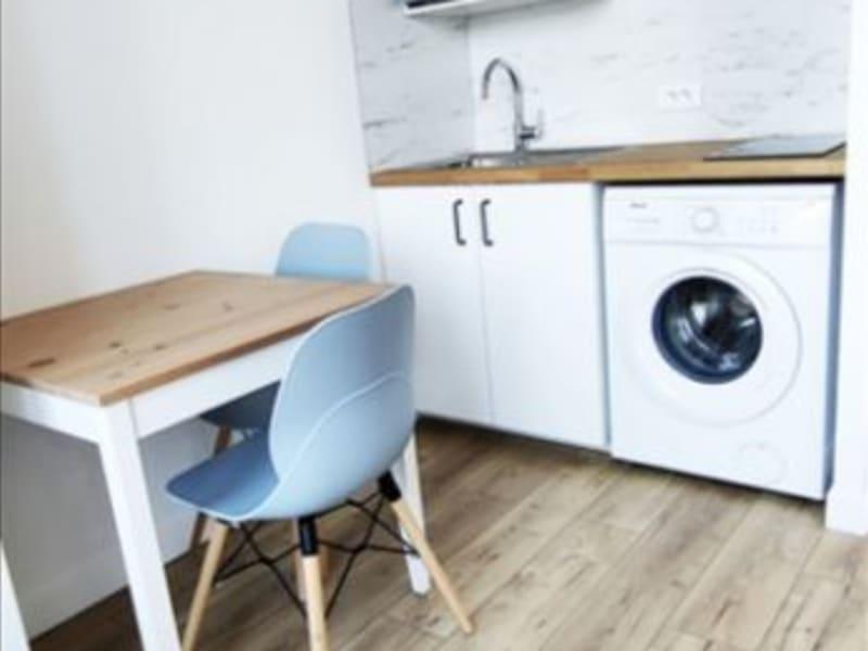 Rental apartment St denis 695€ CC - Picture 4