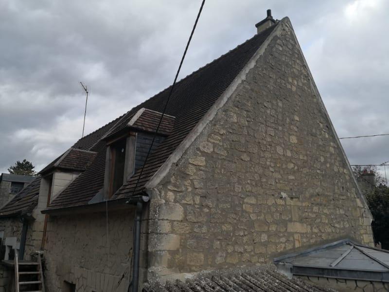 Maison Precy Sur Oise 3 pièce(s) 104 m2