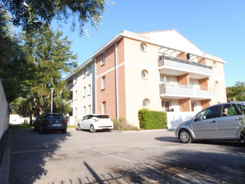 Vente appartement Lunel 174900€ - Photo 7