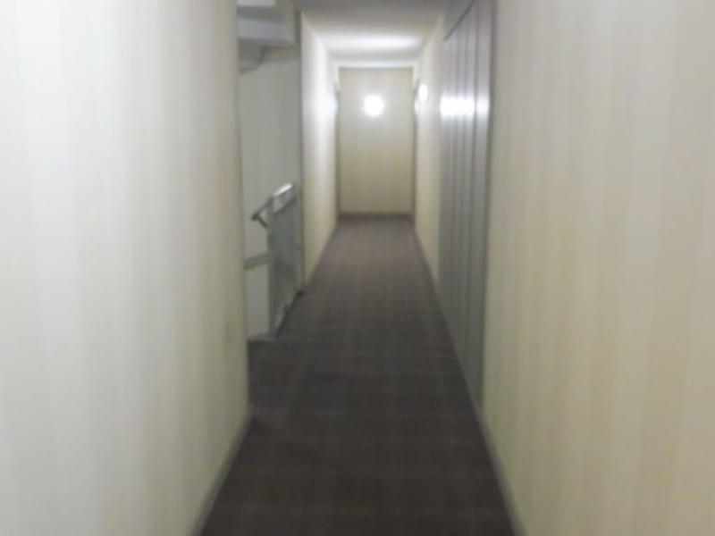 Vente appartement Lunel 185500€ - Photo 4