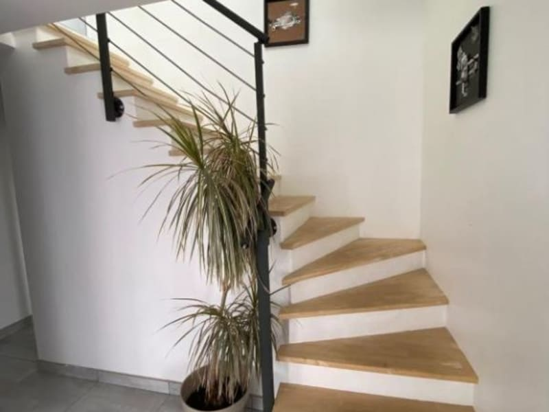 Vente maison / villa Landeda 345000€ - Photo 1