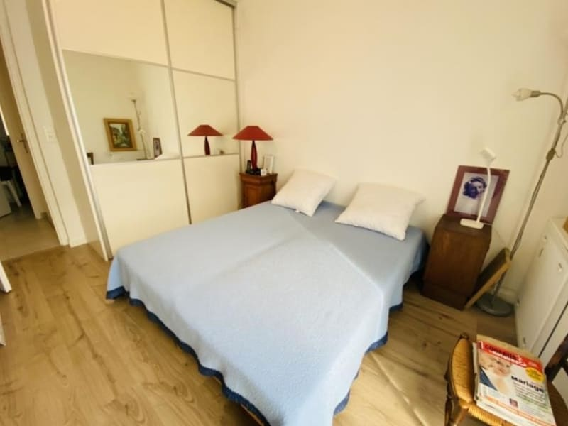 Vente appartement Gouesnou 195000€ - Photo 4