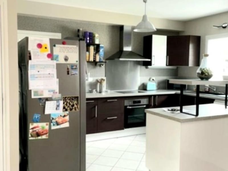 Vente maison / villa Plabennec 290000€ - Photo 5