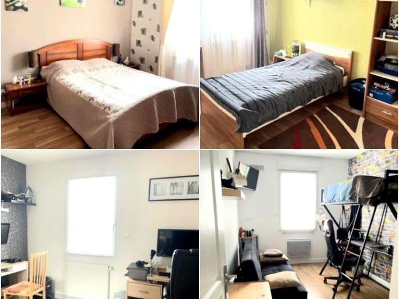 Vente maison / villa Plabennec 290000€ - Photo 8
