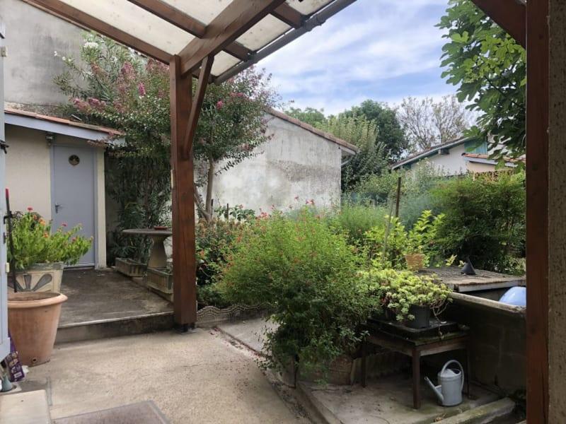 Vente maison / villa Toulouse 455400€ - Photo 4