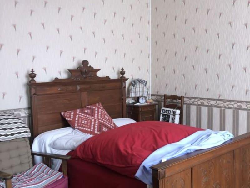 Vente maison / villa Toulouse 455400€ - Photo 6