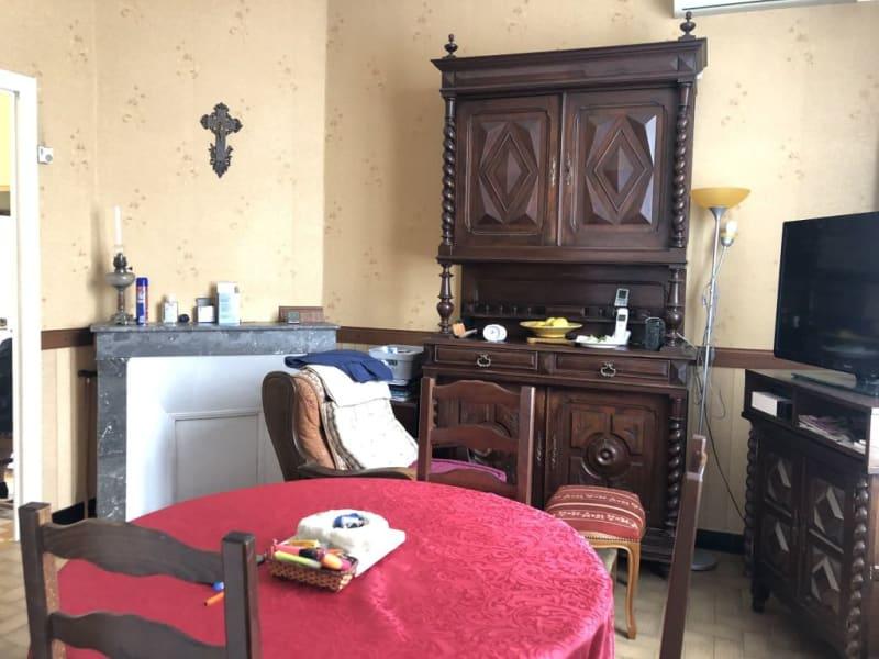 Vente maison / villa Toulouse 455400€ - Photo 10