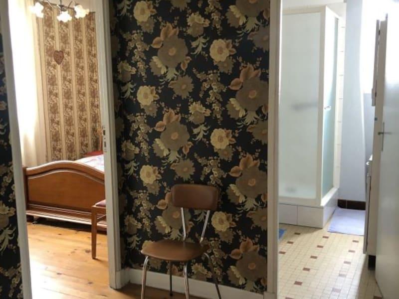 Vente maison / villa Toulouse 455400€ - Photo 14