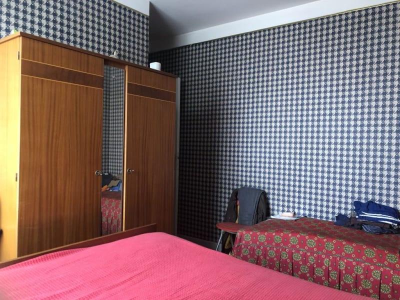 Vente maison / villa Toulouse 455400€ - Photo 17