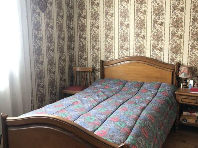 Vente maison / villa Toulouse 455400€ - Photo 18