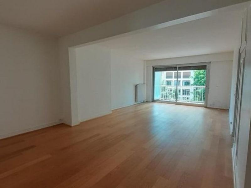 Location appartement Paris 16ème 2990€ CC - Photo 4