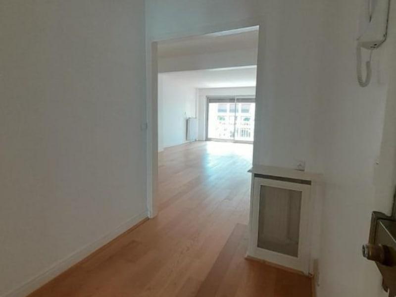 Location appartement Paris 16ème 2990€ CC - Photo 6