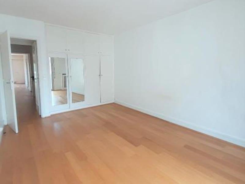 Location appartement Paris 16ème 2990€ CC - Photo 10