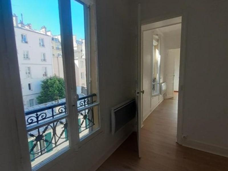 Location appartement Paris 16ème 1198€ CC - Photo 3