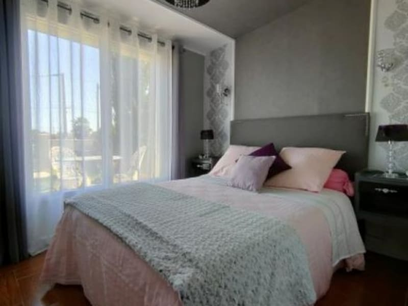 Vente maison / villa Louzac st andre 251450€ - Photo 16