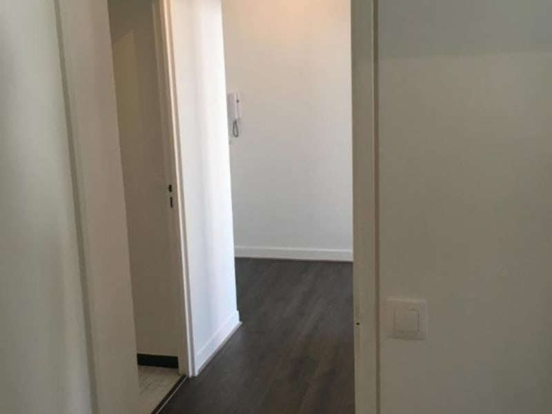 Location appartement Puteaux 1360€ CC - Photo 8
