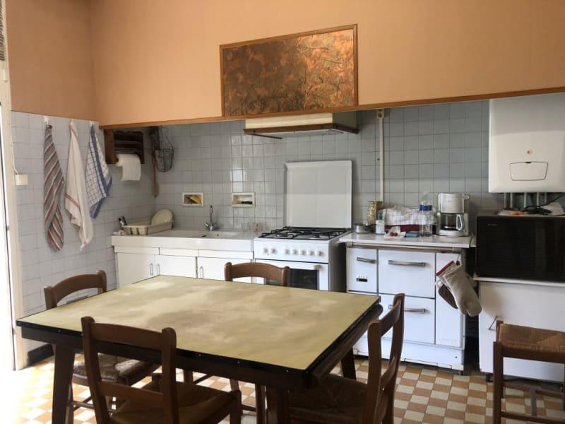 Vente maison / villa Toulouse 455400€ - Photo 8