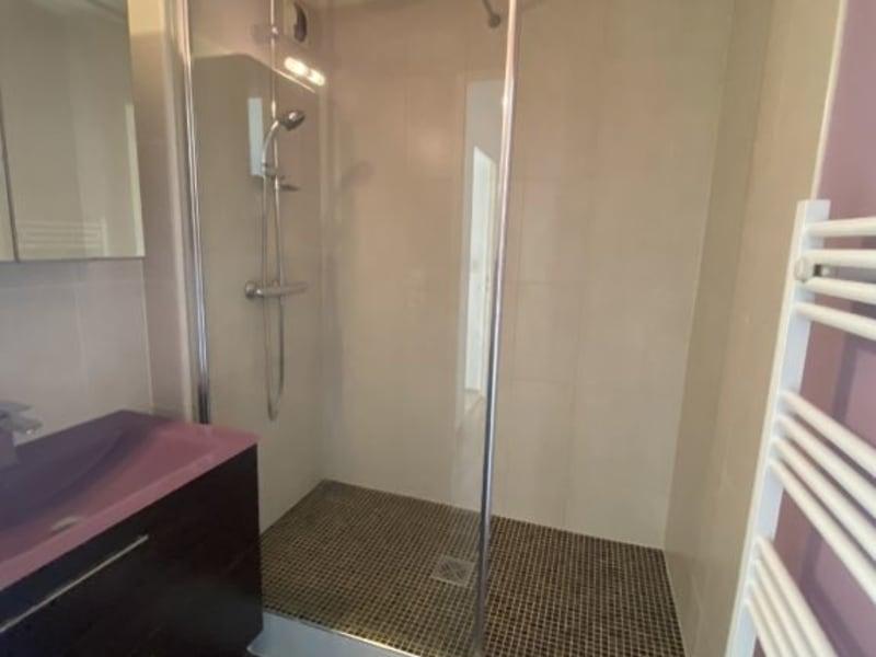 Vente appartement Toulouse 205000€ - Photo 7