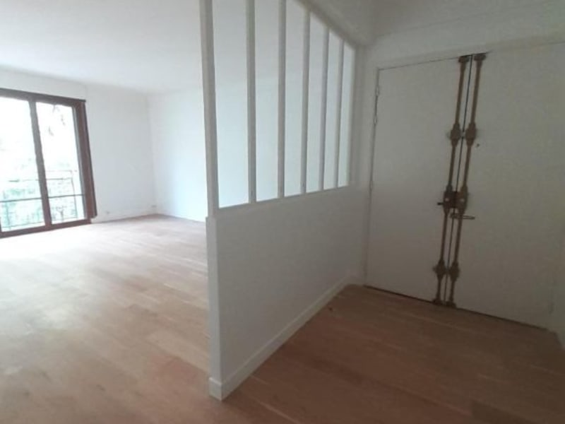 Location appartement Paris 16ème 2430€ CC - Photo 2