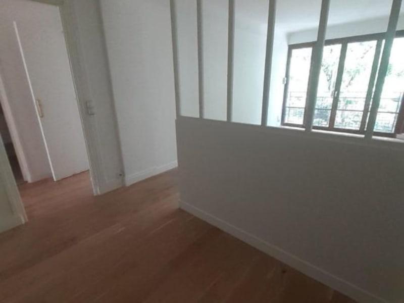 Location appartement Paris 16ème 2430€ CC - Photo 5