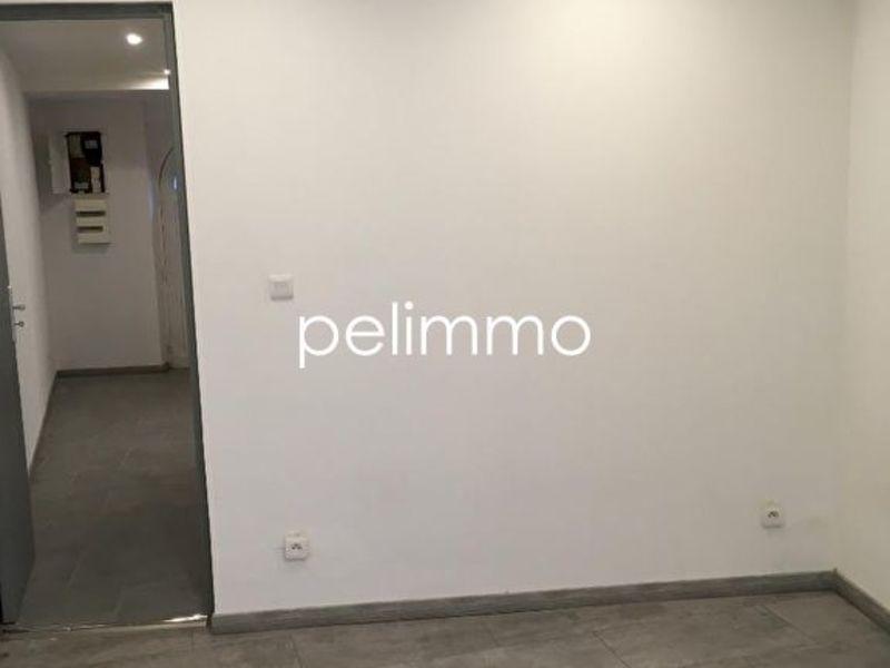 Rental apartment Pelissanne 500€ CC - Picture 4