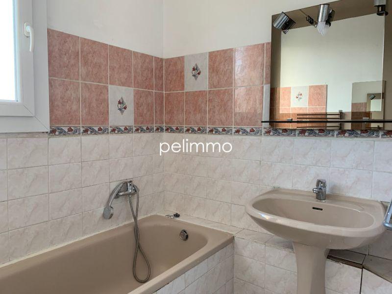 Rental apartment Salon de provence 680€ CC - Picture 6