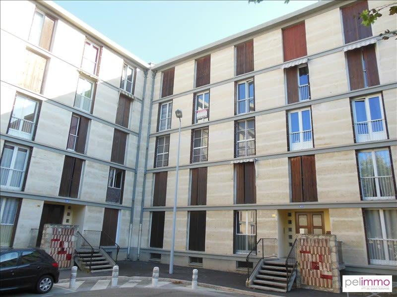Rental apartment Salon de provence 680€ CC - Picture 7